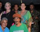 Sassy Invites Islanders To Tagimoucia Festival
