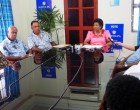 SODELPA: We'll Take Claims Parliament