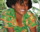 Sereima Berwick Case: 2 charged