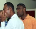 Sereima Case: 2 Face Court