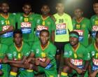 Nadi Hopes Suva Beat Ba