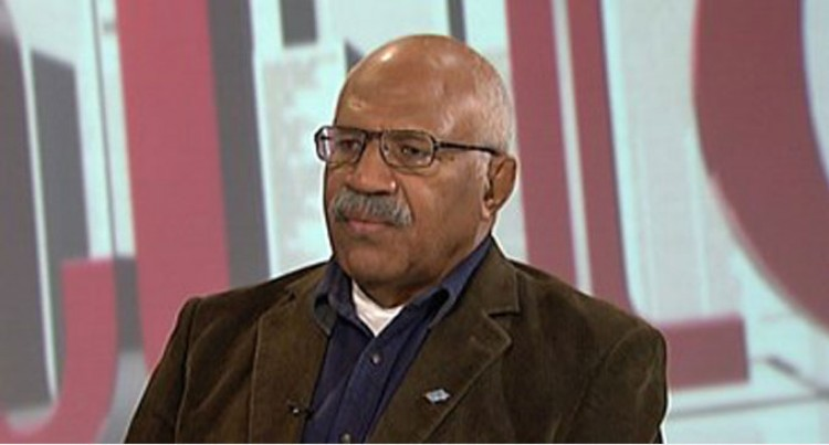 Rabuka's Anti-Muslim Statement  Deserves Condemnation
