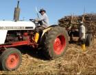 Sugar Industry Applaud New Bainimarama Govt
