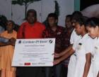 Ex-Scholars Honour School Wins