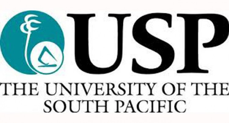 USP To Host Resort Fair