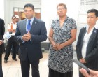 Police To Protect Voters: Saneem