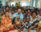 Beware Of Racial Comments: Bainimarama