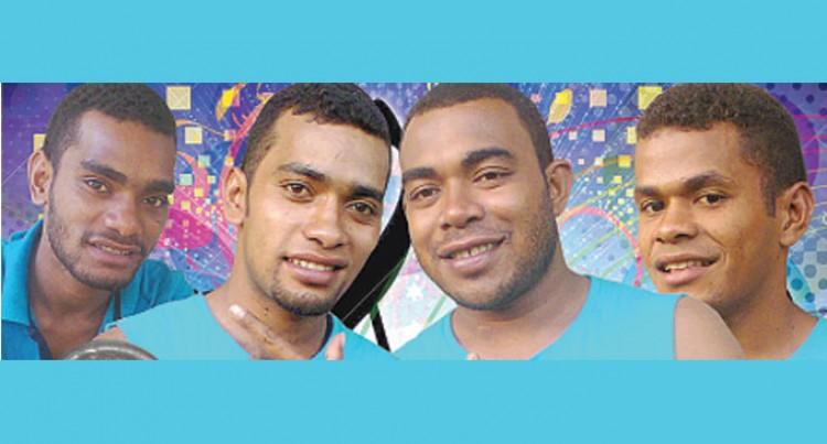 Waikatakata Vure Talks Of Their Struggle