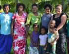 Waikete Women Rake In Profits