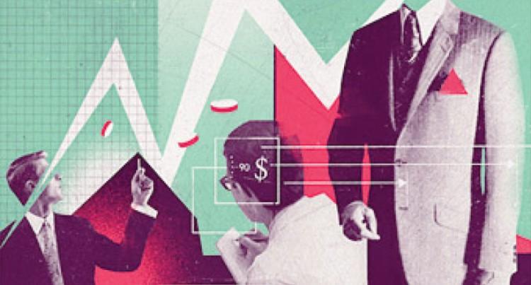Ten Essential Skills For Future CFOs