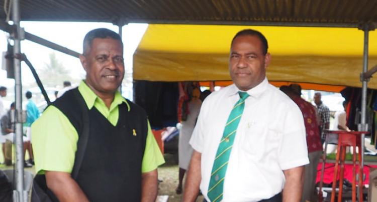 Ministry Gives $100K For  Beggars Rehab Centre