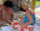 Parties Plan To Preserve Fijian Culture, Arts Alive