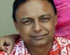 Kishore: Blame Chaudhry