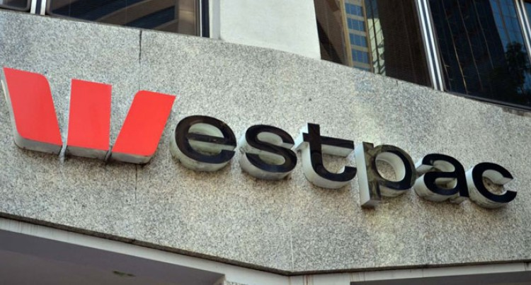 Westpac Ranked As The Most Sustainable