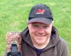 Metal Detectorist Finds Britain's  Biggest ever Haul Of Viking Treasure