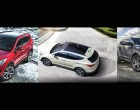 Cars.com Family Car Of The Year