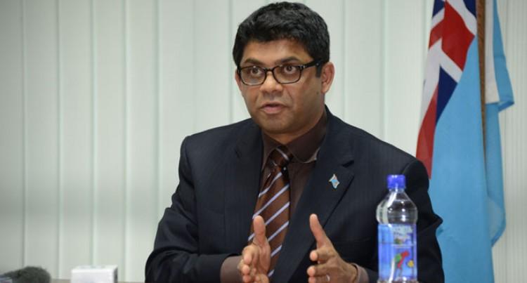 A.S.K Invites Opposition