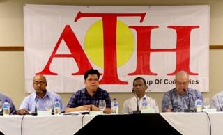 ATH Shareholders Agree To Ganilau House Sale To FNPF