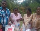 Sangam Brings Diwali Smiles