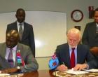Fiji, Gambia Establish Diplomatic Relations
