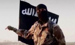 IS Jihadist Warns PM Tony Abbott