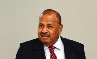 Queries Mount Over Legal Entitlement