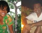Fijian Reporter Charged