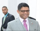 Attorney-General Tells MPs: Read The Constitution