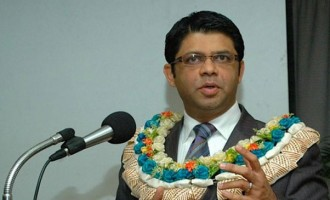 A-G Will Lead Reforms: PM