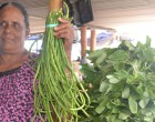 Market Vendors Urged To Display Price Tags