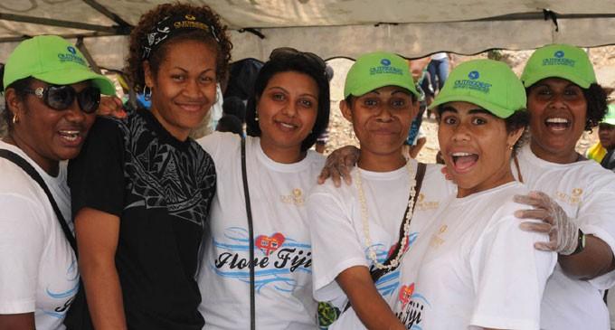 Bilibili Race Celebrates 30th Year