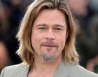 Brad Pitt's 'Fury' To Be dubbed As 'Fauji' Hindi