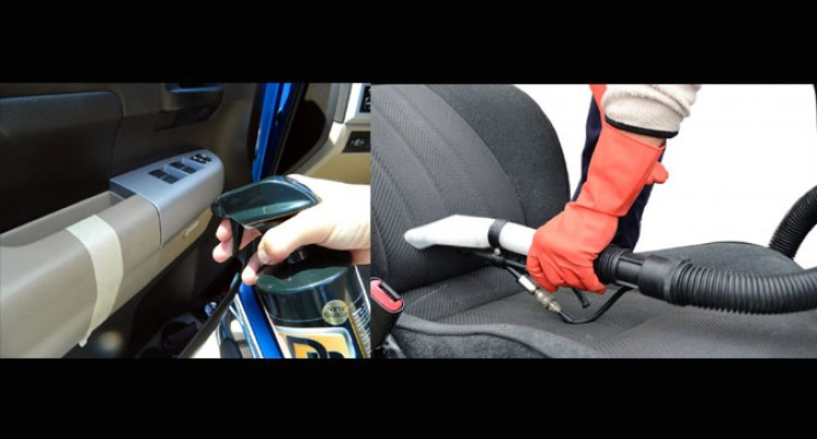 Your Car Care Tips