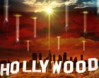 How Christians Are Building Their Own Hollywood