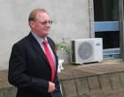 Navela For Soko Probe: Commissioner Groenewald