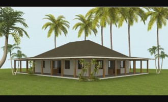 Outrigger Launches New Community Tourism Project