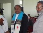 Methodists Launch Connexional Plan