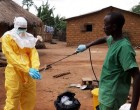 Let's Do Everything We Can To Stop Ebola Breaching Our Border