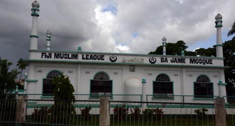 Muslims Mark Festival Of Sacrifice