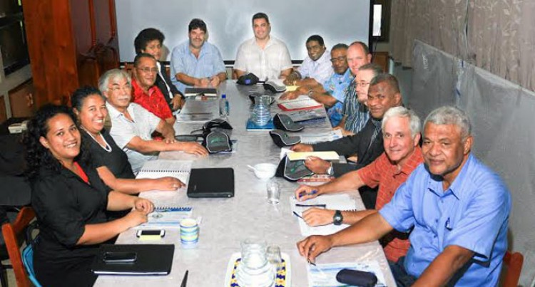 Livestock Council Pushes For More Help