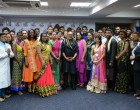 FEA Celebrates Diwali In Style