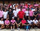 FNPF Marks Pinktober