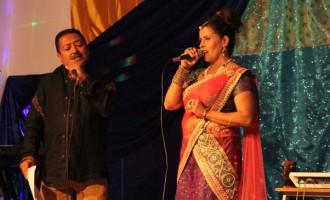 FNU Concert Binds 'Visiting' Fijians
