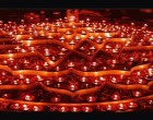 Bigger Celebration For Festival Of Lights