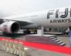 Flight Planning Unit Established