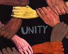Many Ethnicitie One People, One Nation