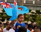 Fiji Day Begins Today
