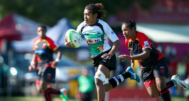 Fijians Yet To Be Tested