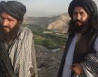 Inside The Taliban
