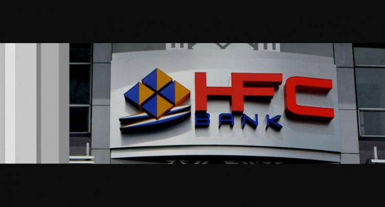 HFC Bank Posts $4.57m Profit